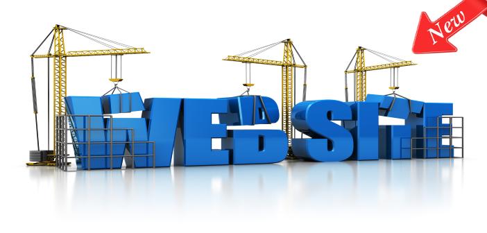 Επισκεφθείτε την ΝΕΑ μας ιστοσελίδα κάνοντας κλικ στο Learn More