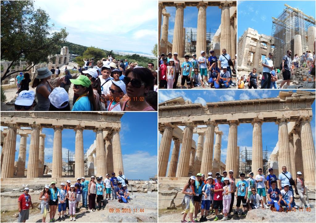 akropoli_site