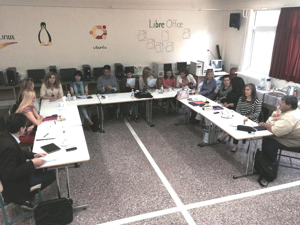 teacherw4europe
